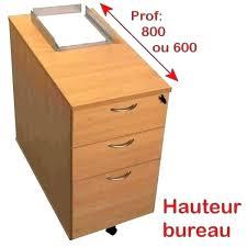 caisson bureau 3 tiroirs caisson de bureau ikea caisson metallique ikea caissons a tiroirs