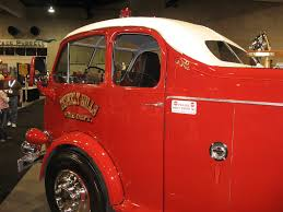kenworth california united kenworth fire truck 1941 beverly hills californ u2026 flickr