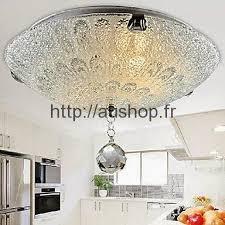 luminaire cuisine pas cher suspensions luminaires cuisine pas cher lustres plafonniers