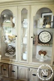 oak dining room sets with china cabinet dining room china dining room hutch decorating ideas best picture