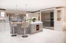 tec lifestyle bespoke kitchens in chelmsford luxury kitchen design