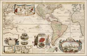 Ancient Map Ancient Map Poster Wall World Map World Maps Ancient Maps