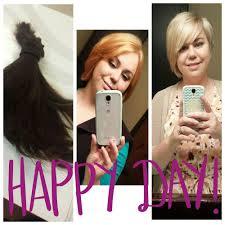 hair junkie 27 photos u0026 41 reviews hair salons 1330 w