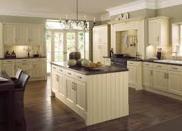 country kitchen ideas uk country kitchen