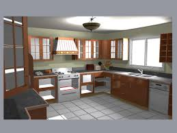 3d kitchen design software free download u2013 decor et moi