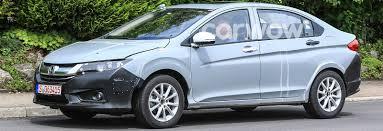 suv honda inside 2018 honda insight hybrid price specs release date carwow