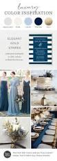 Luxury Wedding Invitation Cards Best 25 Luxury Wedding Invitations Ideas On Pinterest Fancy