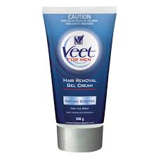male pubic hair removal photos buy for men hair removal gel cream 200 g by veet online priceline