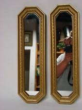 Home Interior Mirror EBay - Home interior frames