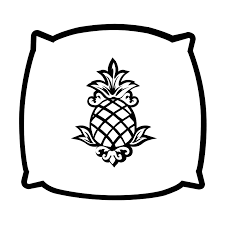 the alise chicago chicago il staypineapple