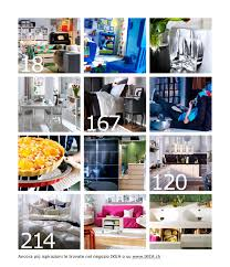 ikea catalogo 2010 pdf flipbook