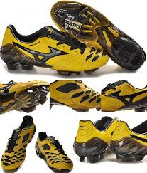 buy soccer boots malaysia mizuno football boots malaysia on sale off60 discounts
