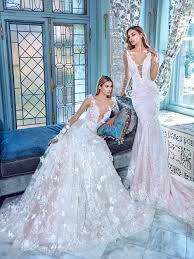 galia lahav galia lahav designer wedding gowns white dress bridal