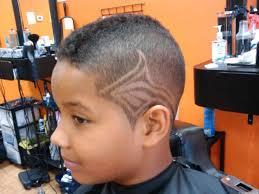 blowout haircut styles for black men haircut styles for black men with lines hair ideas styles