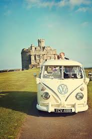 volkswagen umbrella companies 52 best volkswagen wedding days images on pinterest marriage