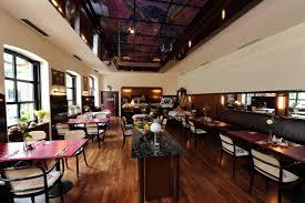 Kammerspiele Bad Godesberg Hotel Domicil Bonn Germany Booking Com