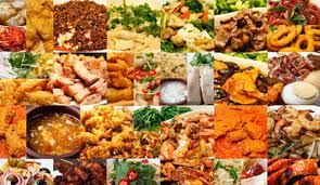 China Buffet And Grill by Fresh To Order Asian Food Alamo Heights Tx Crab Leg Dinner