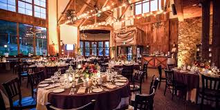wedding venues northern nj compare prices for top 1093 mountain wedding venues in new jersey