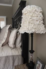 Lamp Shades For Chandeliers Small Lamps Perfect Small Pink Lamp Shades For Chandeliers Graceful