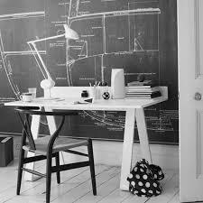 Simple Reception Room Interior Design by Office Reception Desk Design Ideas Home Designs Dental Showcase 1
