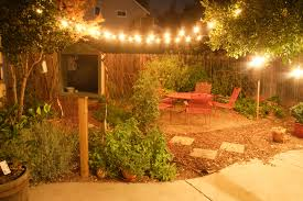 outdoor electric landscape lighting stunning inspiration ideas electric landscape lights interesting