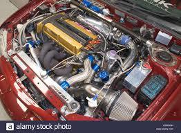 mitsubishi colt turbo engine mitsubishi 4g63 iam4 us