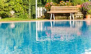b u0026h pool u0026 patio shop b u0026h pool u0026 patio shop u2013 swimming pool