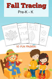 691 best preschool printables images on pinterest fall