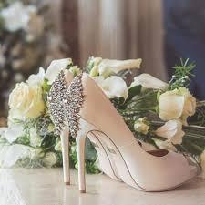 wedding shoes halifax wedding venues wedding dresses planning tools ideas hitched ca