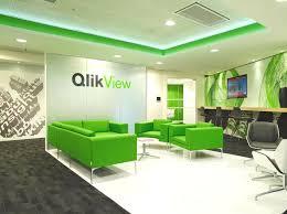 Contemporary Office Design Ideas Contemporary Office Design Home Office