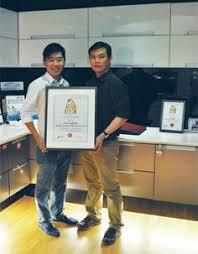 singapore based company offers office interior design u0026 home