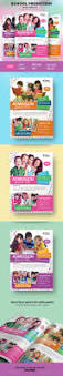 best 25 templates for flyers ideas on pinterest flyer layout