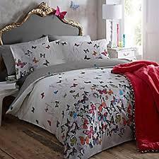 Superking Duvet Sets Size Super King Duvet Covers U0026 Pillow Cases Home Debenhams