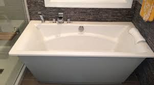 Round Bathtub February 2017 U0027s Archives 60 Freestanding Tub Freestanding Tub