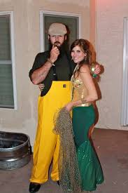 Cute Halloween Costume Ideas Adults 25 Fisherman Costume Ideas Halloween