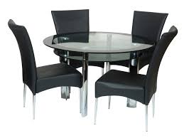 dining room tables clearance dining room set clearance dining tables