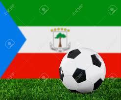 Equatorial Guinea Flag Equatorial Guinea Soccer Team Symbol