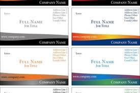 design business cards online free print home myfavoriteheadache