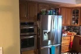kitchen wall cabinet nottingham 1504 w nottingham ln 17 ca us 92802