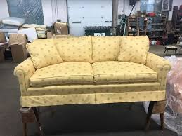 Wilson Upholstery Buww Upholstery Home Facebook