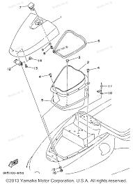 1996 suzuki gsxr 750 wiring diagram yamaha 750 wiring diagram
