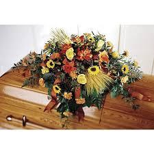 flowers for men the best casket flowers for men how to choose