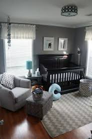 Baby Boy Room Decor Ideas Baby Nursery Decor Zigzag Pattern Nursery Rooms For Baby Boy