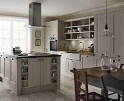 the 25 best new kitchen designs ideas on pinterest beautiful