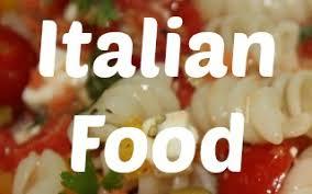 cuisine near me best restaurants near me