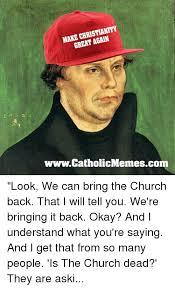 Martin Luther Memes - 25 best memes about amalgamous amalgamous memes