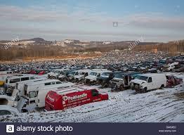 car junkyard washington state junkyard america stock photos u0026 junkyard america stock images alamy