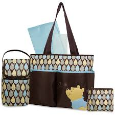diaper bags for moms on the go disney baby
