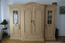 Wohnzimmerschrank Verkaufen Gebraucht Original Voglauer Wohnzimmer Schrank Anno1900 In 82467
