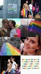 Lgbt Memes - skam pride feminism lbgtq and more pinterest pride lgbt